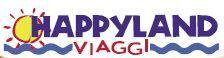 logo HAPPYLAND