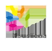 logo-nausicaa1