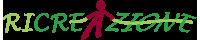 Ricreazione Cooperativa Sociale Onlus Logo