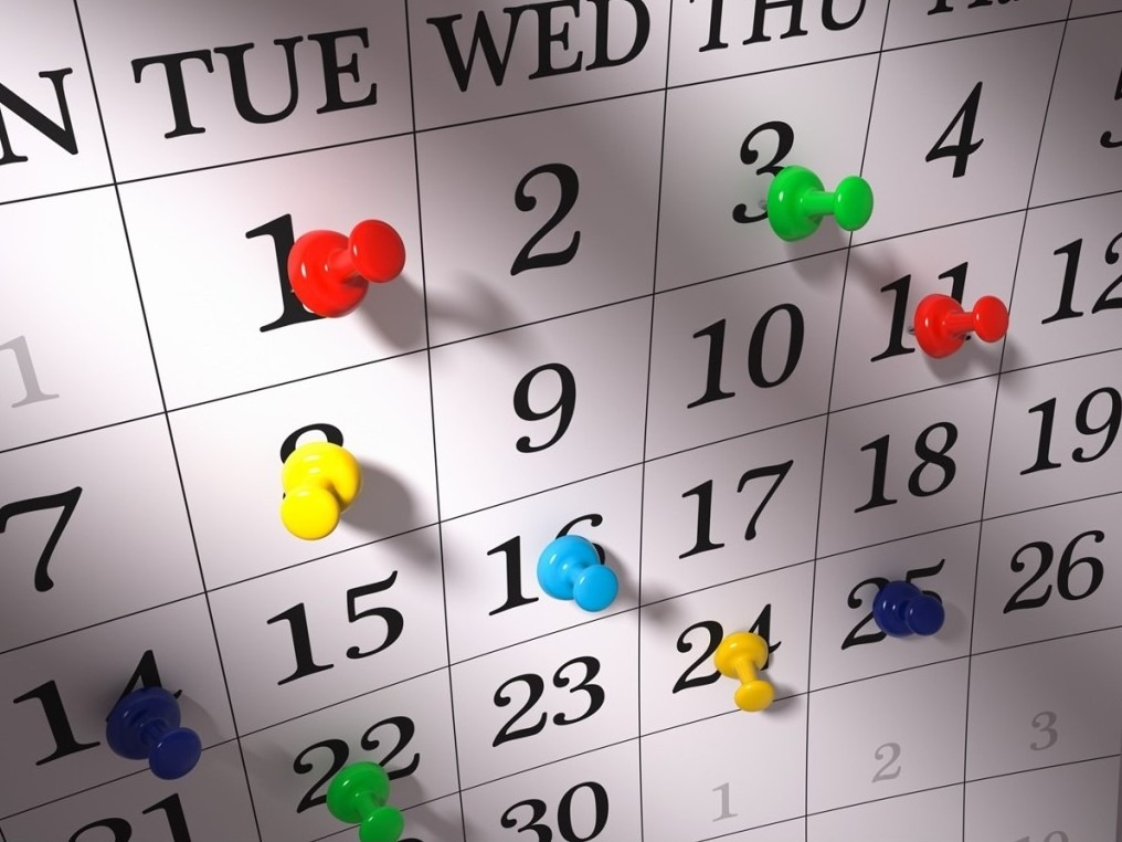 calendario-attività